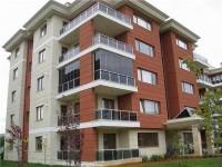 cam balkonların gelişim seyri