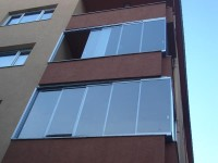 cam balkonun avantajları ve dezavantajları